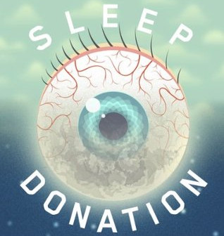 96. (January 2021) Sleep Donation by Karen Russell